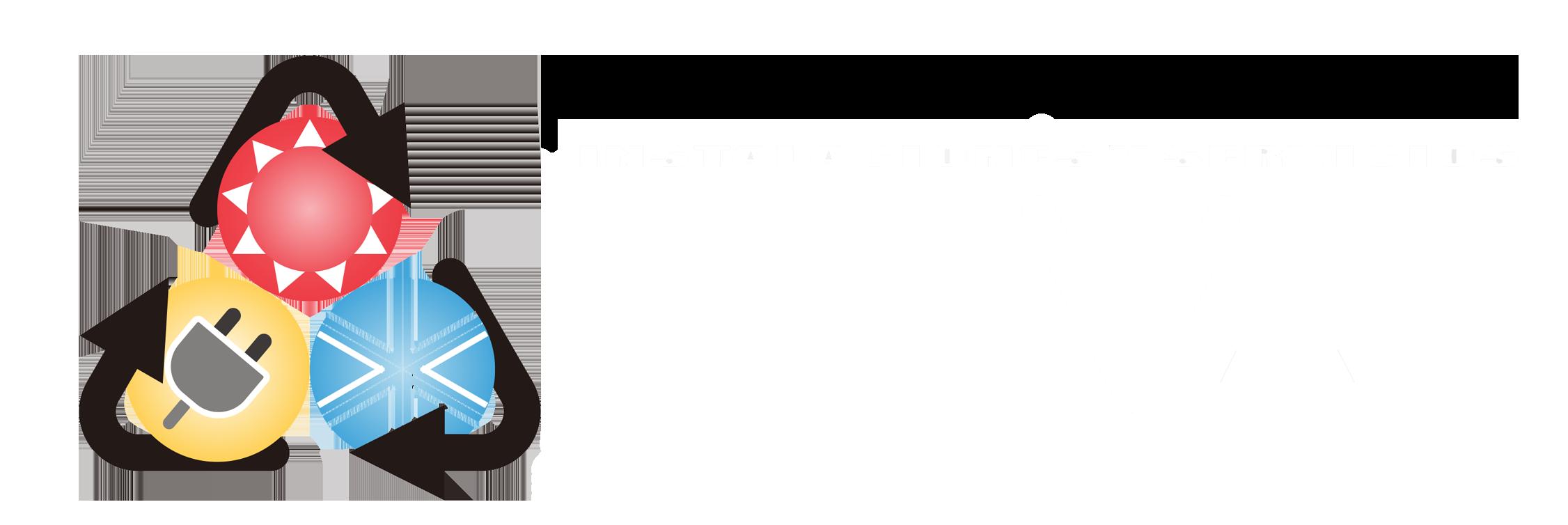 Instalaciones Nova